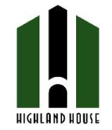 ハイランド・ハウス
