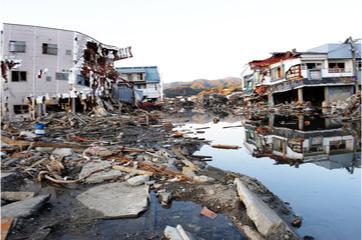 大震災の教訓と耐震基準の見直し