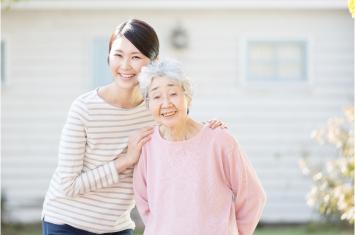 福祉介護リフォーム