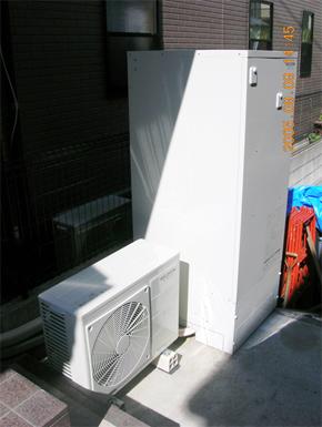 外装・内装リフォーム施工例 U様邸
