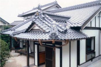 内装リフォーム施工例 広島市安芸区 S様邸